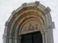 Valleberga church portal.jpg