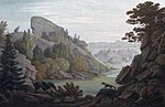Valley in Heliesund (JW Edy plate 08).jpg