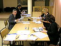 Vallokal rösträkning.JPG