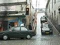 Valparaiso Taxis late 2009.jpg