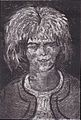 Van Gogh - Kopf eines Mädchens.jpeg