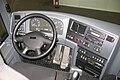 Van Hool T915 Alicron - cockpit.jpg