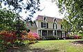 Vance Maxwell House.jpg