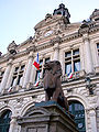 Vannes Hôtel de ville.jpg