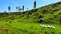 Vardablur lakes (Lori region)-9.jpg