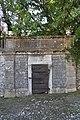Varese - Sacro Monte 0128.JPG