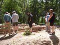 Varnhem innan munkarna kom, den 13 juni 2007, bild 23.jpg