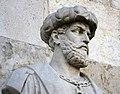 Vasco da Gama (6733568523).jpg