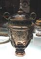 Vaso de cuarzo ahumado (Prado O-101) 01b.jpg