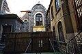Vasvari Pal St Synagogue Pest Hungary.jpg