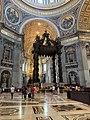 Vatican City 22 48 43 097000.jpeg