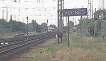 Vecsés station 02.jpg