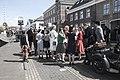 Veel onrust en paniek tijdens de bezetting in Nederland bevrijdingsfestival Brielle.jpg