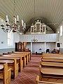 Veenhusen, Ev.-ref. Kirche (06).jpg