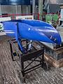 Veenpark Barger-Compascuum bij Emmen 23.jpg