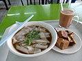 Vegetarian kway chup in Singapore.jpg