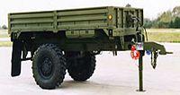 FMTV (軍用車両) - Wikipedia