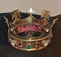 Veiled Prophet Special Maid's Crown.jpg