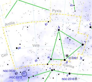 Vela constellation map.png