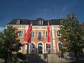Velburg - Haus am Stadtplatz 08.jpg