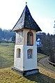Velden Augsdorf Oberer Kirchenweg Tabernakelbildstock 13012014 5217.jpg