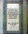 Venedig Santa Maria Formosa Inschrift Rilke.jpg