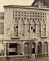 Venetian palazzo 1.jpg