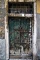 Venezia (21531683902).jpg