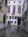 Venezia panorama 2004 43.jpg