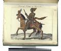 Vereenigde Provincien der Nederlanden. (s.n.). 1640 (NYPL b14896507-91542).tiff