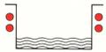 Verkeerstekens Binnenvaartpolitiereglement - G.4.1.b (65642).png