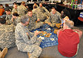 Vermont Army National Guard Mobile Engagement Team prepares for upcoming Senegal visit DVIDS878124.jpg