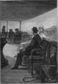 Verne - Clovis Dardentor, Hetzel, 1900, Ill. page 037.png