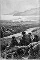 Verne - Les Naufragés du Jonathan, Hetzel, 1909, Ill. page 298.png
