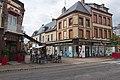 Verneuil-sur-Avre-IMG 3636.jpg
