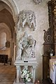 Verneuil-sur-Avre - i3456 - Bas-côté Sud du chœur - Education de la Vierge.jpg