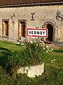 Vernoy-FR-89-panneau-29.jpg