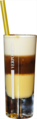 Verpoorten Coffee Shooter.png