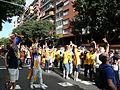 Via Catalana - abans de l'hora P1200392.jpg