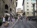 Via de Guicciardini din Florenta2.jpg