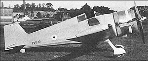 Vickers 279 Venom on ground.jpg