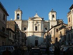 Vicovaro San Pietro.jpg
