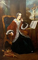 Victor Schnetz 1835 Ste Jeanne de France.jpg