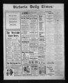Victoria Daily Times (1899-12-22) (IA victoriadailytimes18991222).pdf