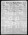 Victoria Daily Times (1908-03-11) (IA victoriadailytimes19080311).pdf