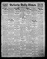 Victoria Daily Times (1908-04-22) (IA victoriadailytimes19080422).pdf