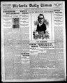 Victoria Daily Times (1913-02-08) (IA victoriadailytimes19130208).pdf