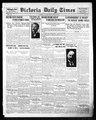 Victoria Daily Times (1914-04-07) (IA victoriadailytimes19140407).pdf