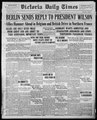Victoria Daily Times (1918-10-21) (IA victoriadailytimes19181021).pdf