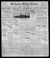Victoria Daily Times (1920-04-08) (IA victoriadailytimes19200408).pdf